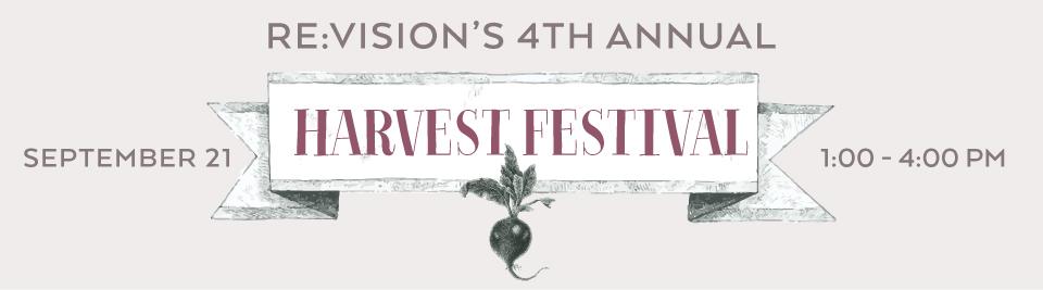 Revision_HarvestFestivalLogo_EventBriteHeader