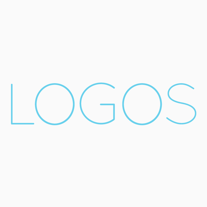 Portfolio_Logos_Featured3_Featured