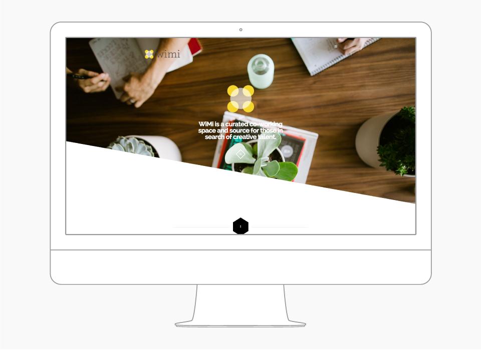 Shared Workspace Branding
