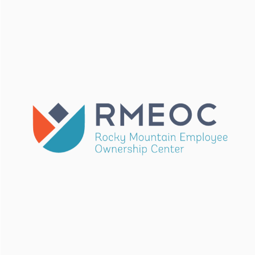 Portfolio_RMEOC_Featured